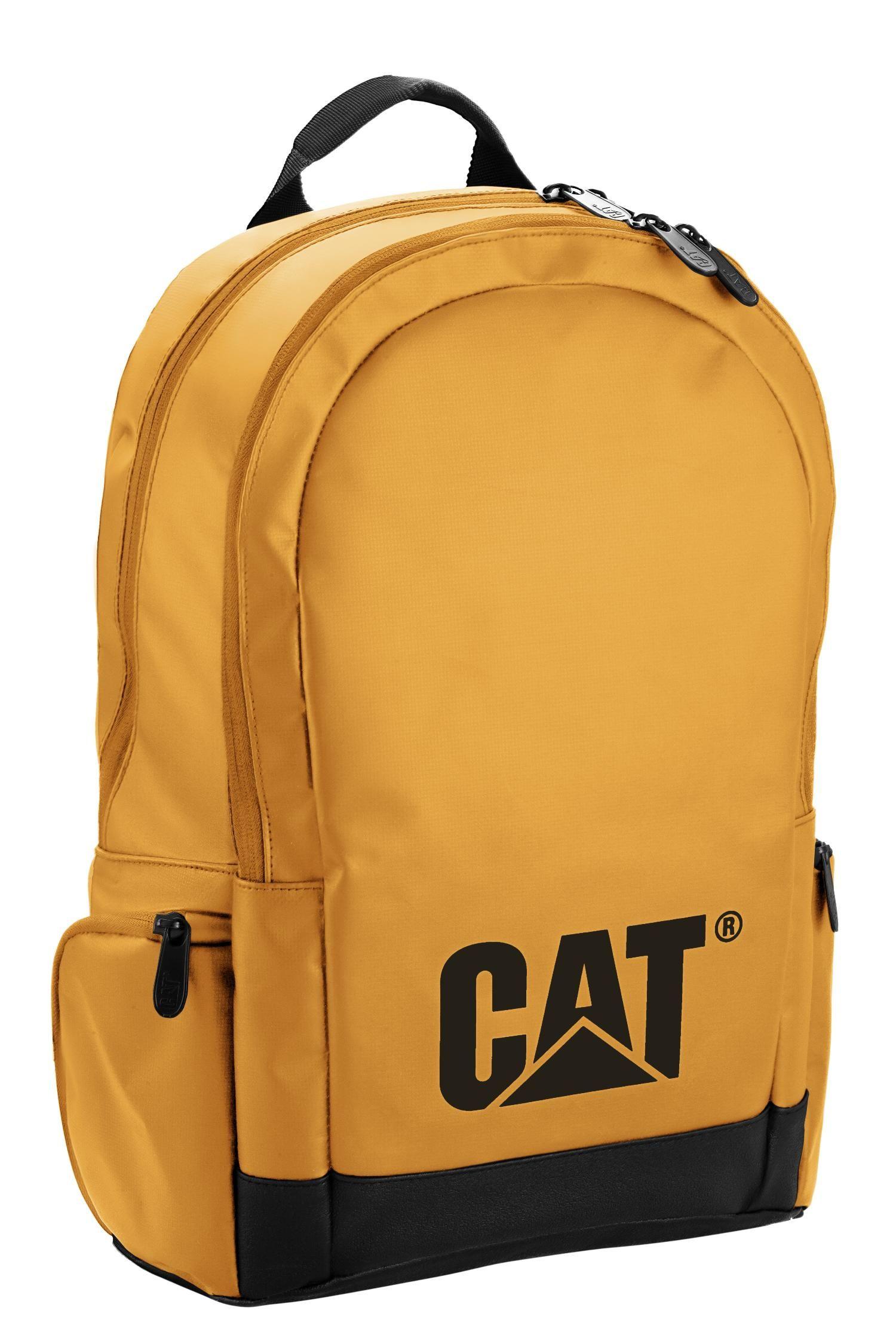 Cat рюкзаки мужские terra рюкзаки discover 55 / 70 / 85 / 100