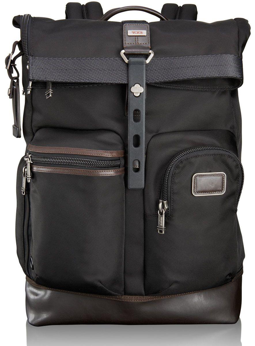 Рюкзак tumi официальный сайт рюкзак хантер 004