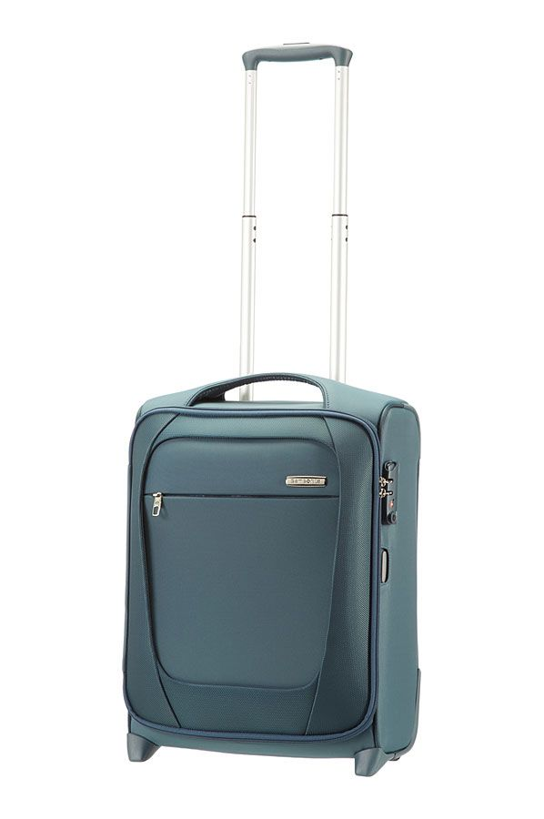 Чемодан Samsonite V79*207 B-Lite Upright 50/18 Lighter