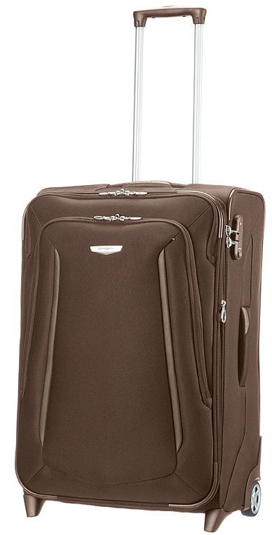 Чемодан Samsonite 22V*004 X`Blade 2.0 Upright 68/25 Exp