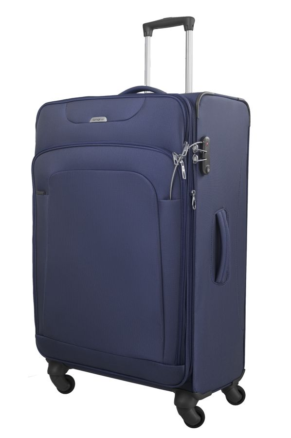 Чемодан Samsonite 19U*005 New Spark Spinner 79/29