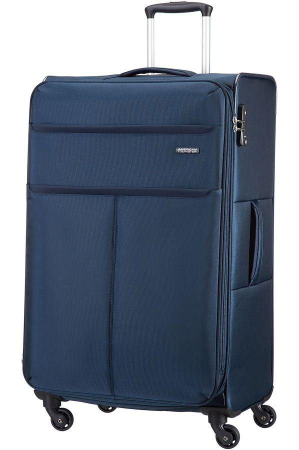Чемодан American Tourister 83A*004 Colora III Spinner 79 Exp