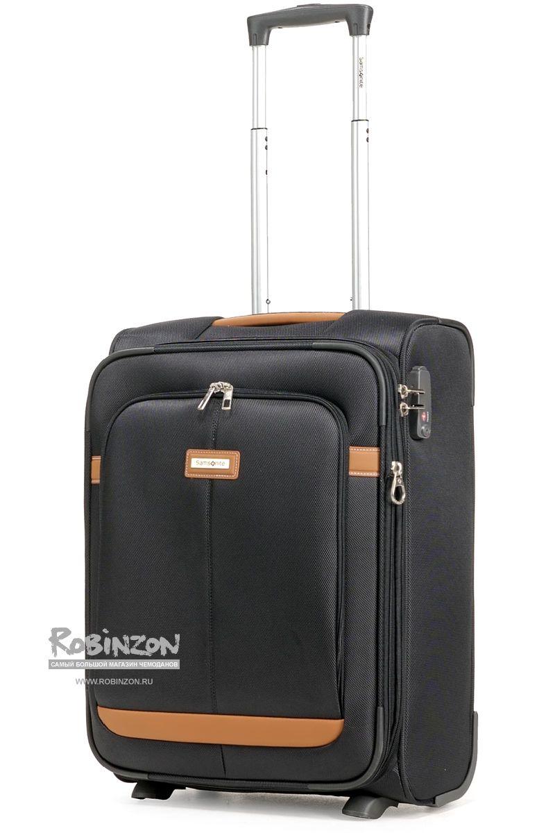 Самсоните чемоданы в спб дорожные сумки в г.спб