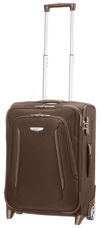 Чемодан Samsonite 22V*002 X`Blade 2.0 Upright 55/20