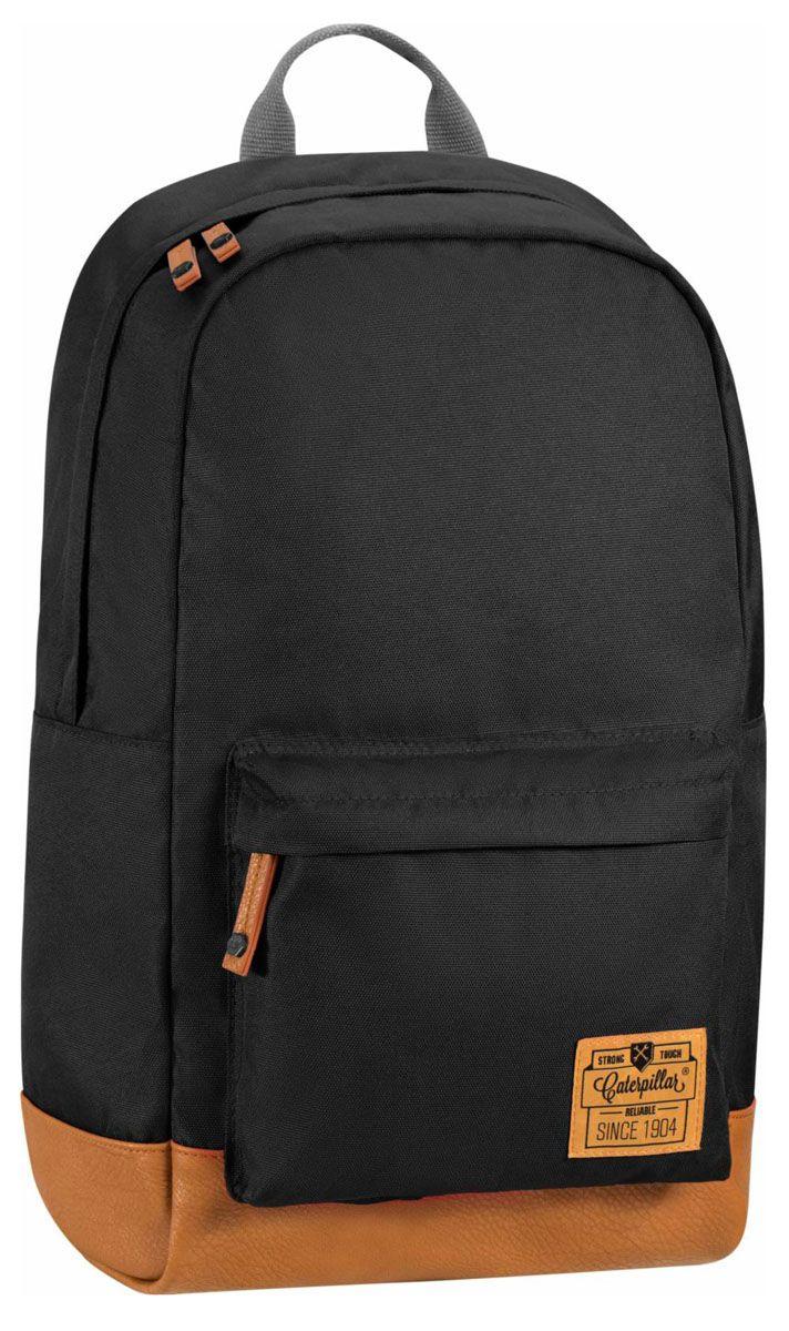 Рюкзак caterpillar купить в спб правильная укомплектовка походного рюкзака