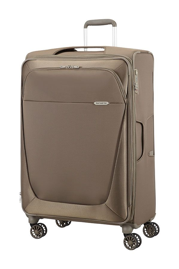 Чемодан Samsonite 39D*007 B-Lite 3 Spinner 78/29 Exp