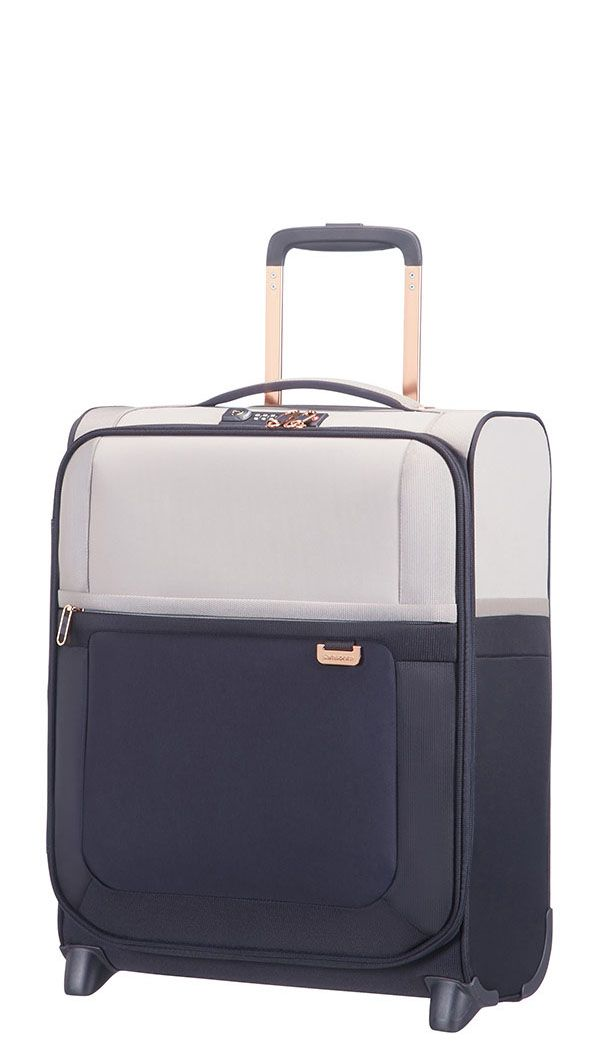 Чемодан Samsonite 99D*001 Uplite Upright 50