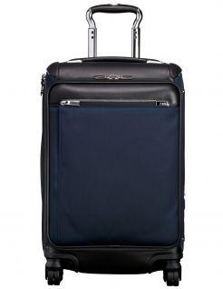 3f82fe4e18a9 Интернет-магазин: чемоданы, рюкзаки, сумки Samsonite, Rimowa, Tumi ...