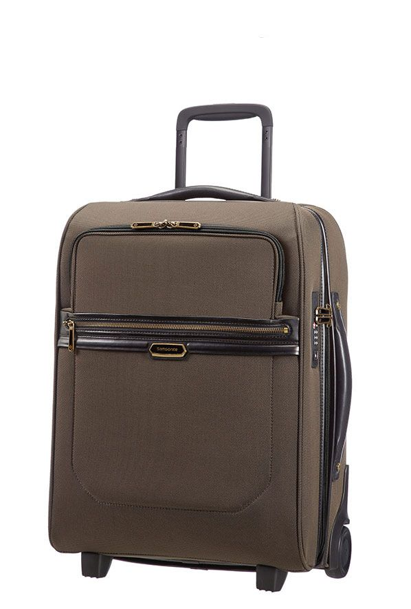 Чемодан Samsonite 12D*001 Integra Upright