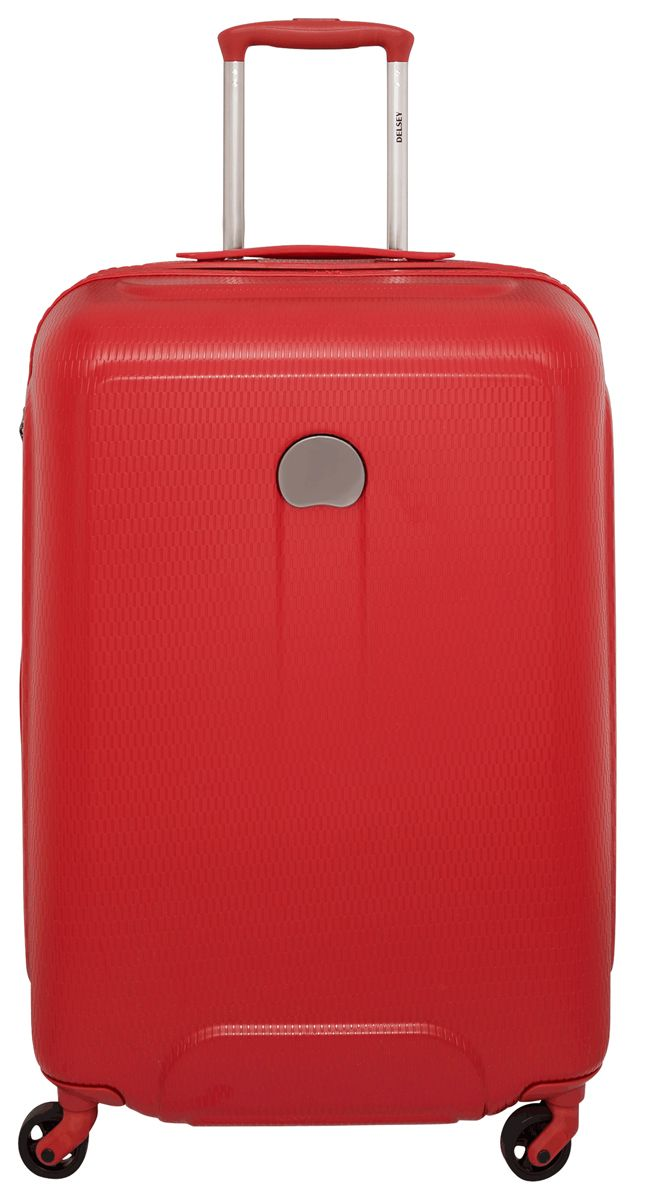 Чемодан Delsey 1607810 Helium Air Trolley Case M