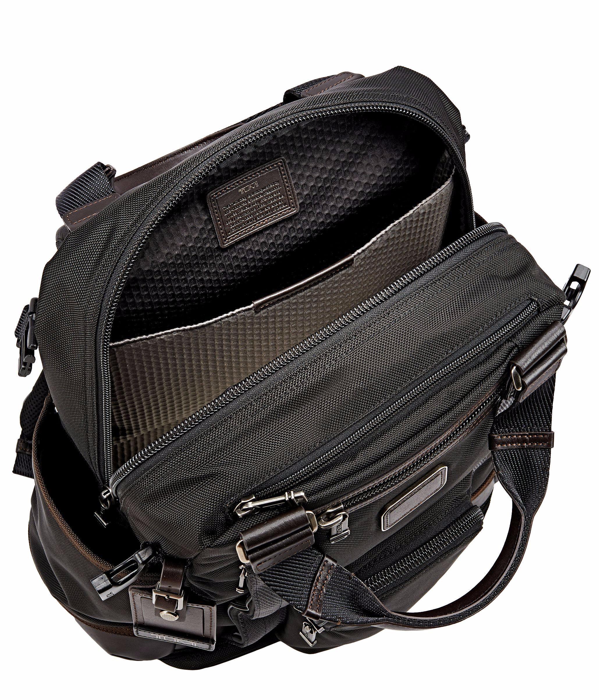 Рюкзаки tumi официальный сайт рюкзак miltec