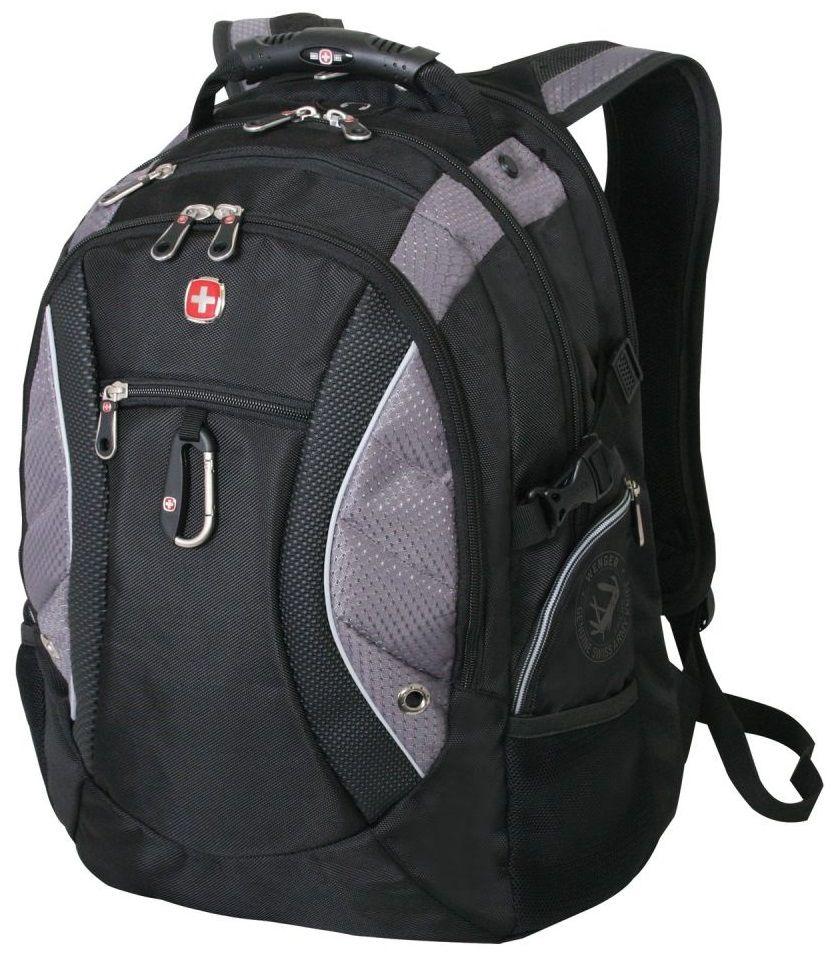 Рюкзак wenger neo шьем рюкзак детям