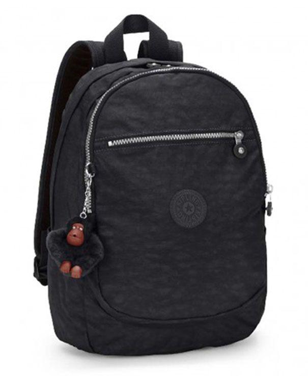 Рюкзаки марки киплинг цена 1074 gf510 рюкзак