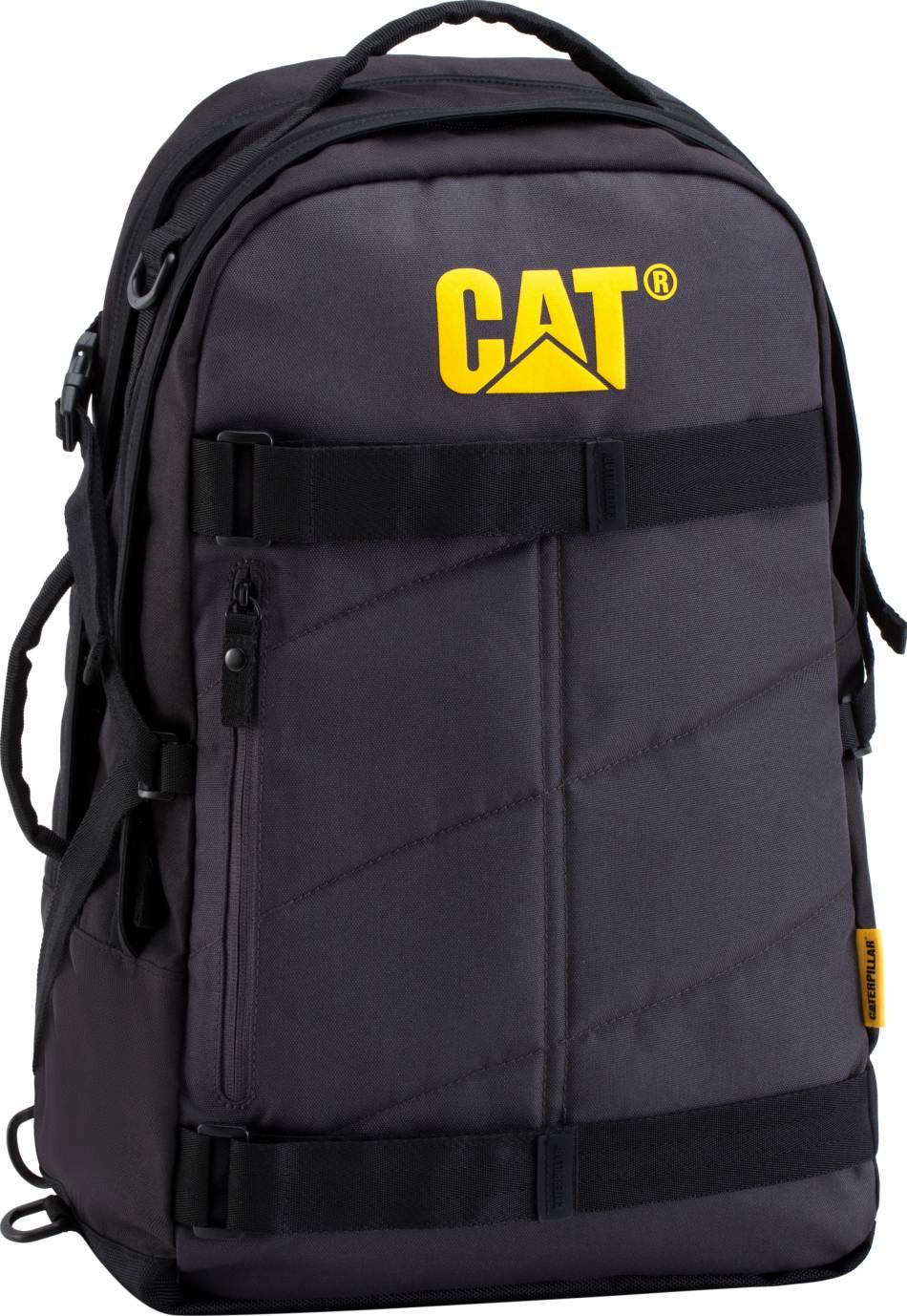 Рюкзак cat bryan рюкзак школьный tiger friend