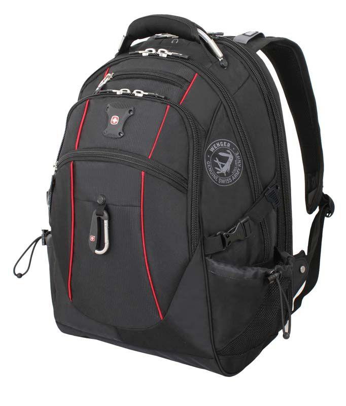 Рюкзак венгер цена купить детский рюкзак ami-ami в санкт-петербурге