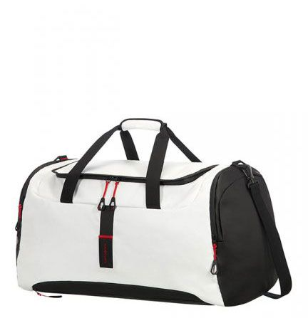 Сумка дорожная Samsonite 01N*006 Paradiver Light Duffle 61/24