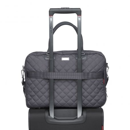 Сумка Hedgren HDIT28 Diamond Touch Business Bag Chiara