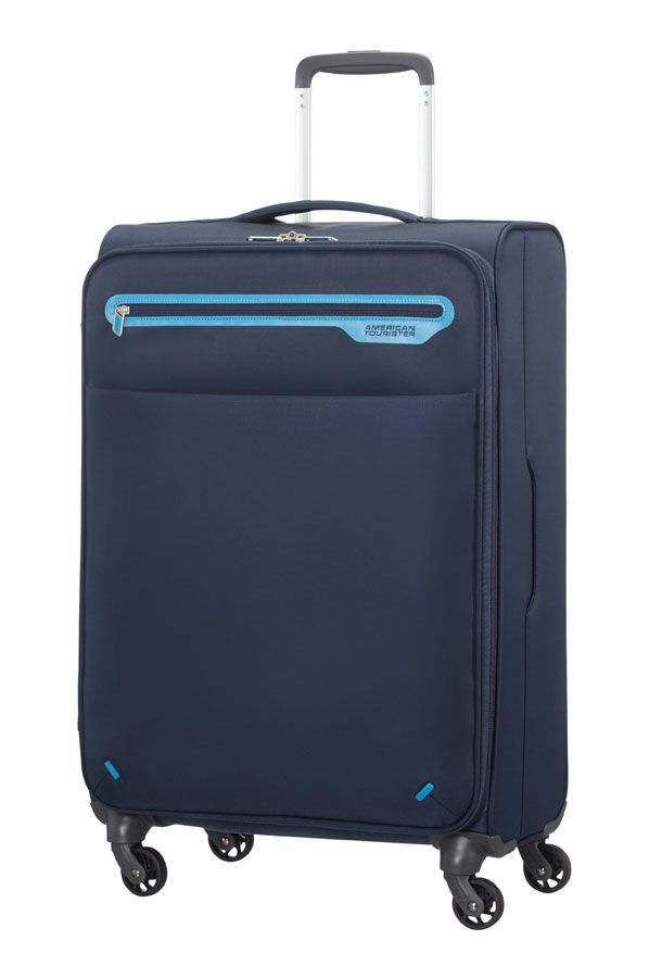 Чемодан American Tourister 00G*006 Lightway Super Light SP 67