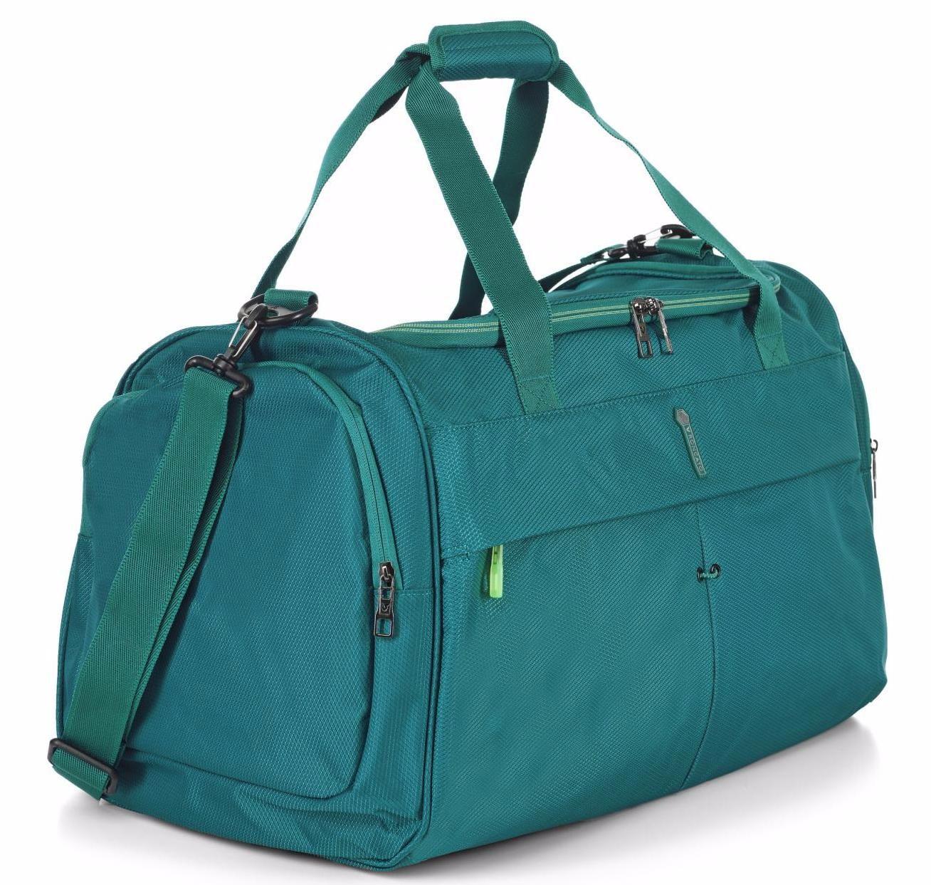 Robinzonru - интернет магазин чемоданов и дорожных сумок