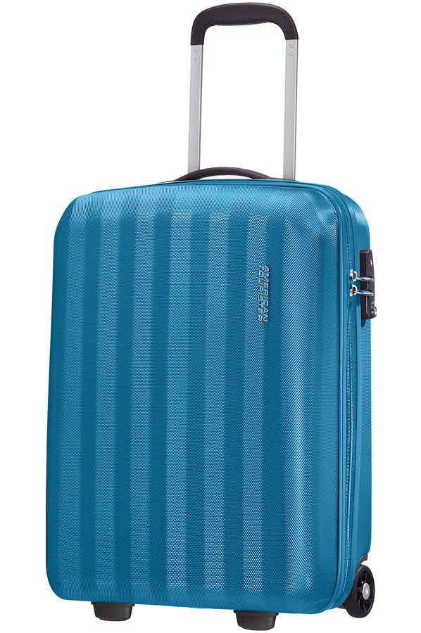 Чемодан American Tourister 86A*002 Prismo II Upright S strict