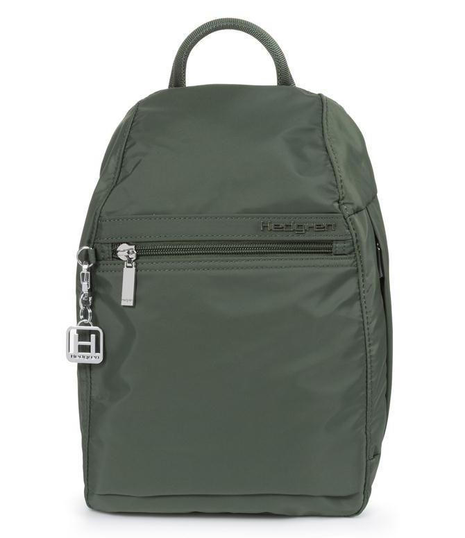 Рюкзаки hedgren купить интернет магазин женские рюкзаки