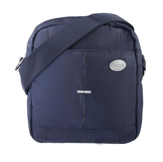 Сумка плечевая American Tourister 65A*011 Colora II Cross-Over Bag