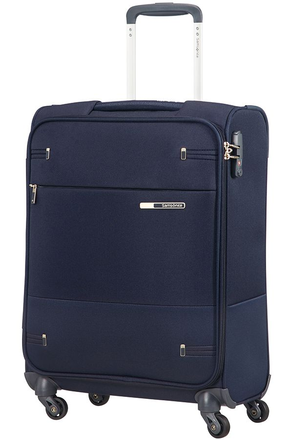 Чемодан Samsonite 38N*003 Base Boost Spinner 55