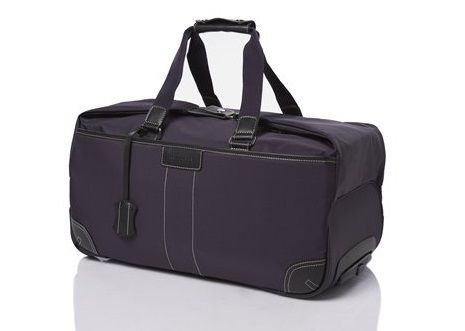American Tourister Z91*013
