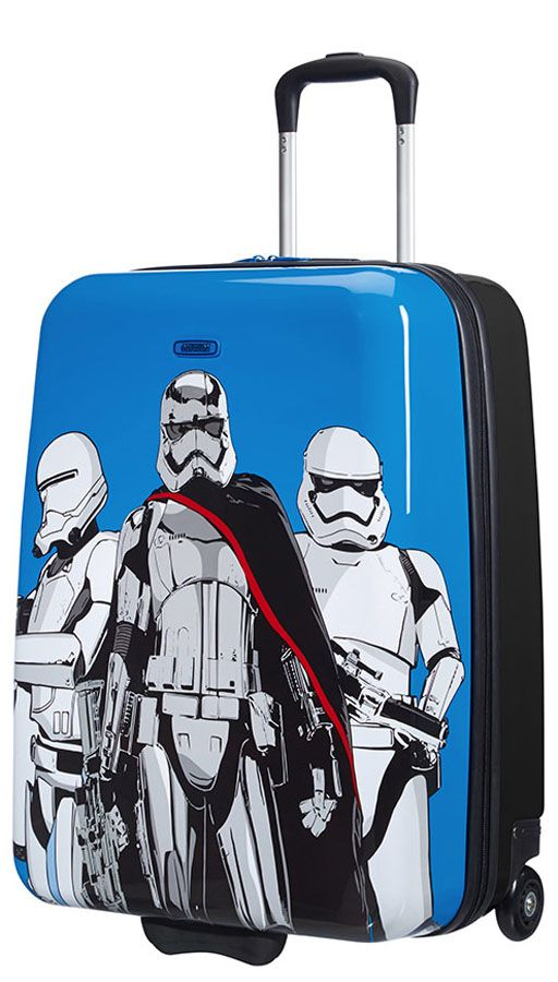 Чемодан American Tourister 27C*012 New Wonder Upright 60