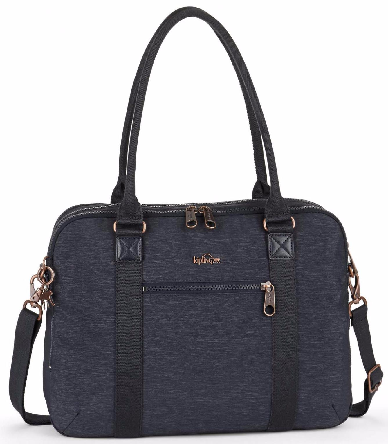 Сумка для ноутбука Kipling K10210Y17 Neat Lacquer Laptop Bag