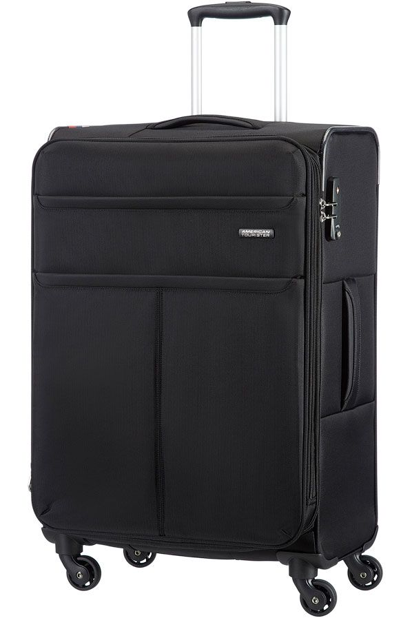 Чемодан American Tourister 83A*003 Colora III Spinner 66.5 Exp