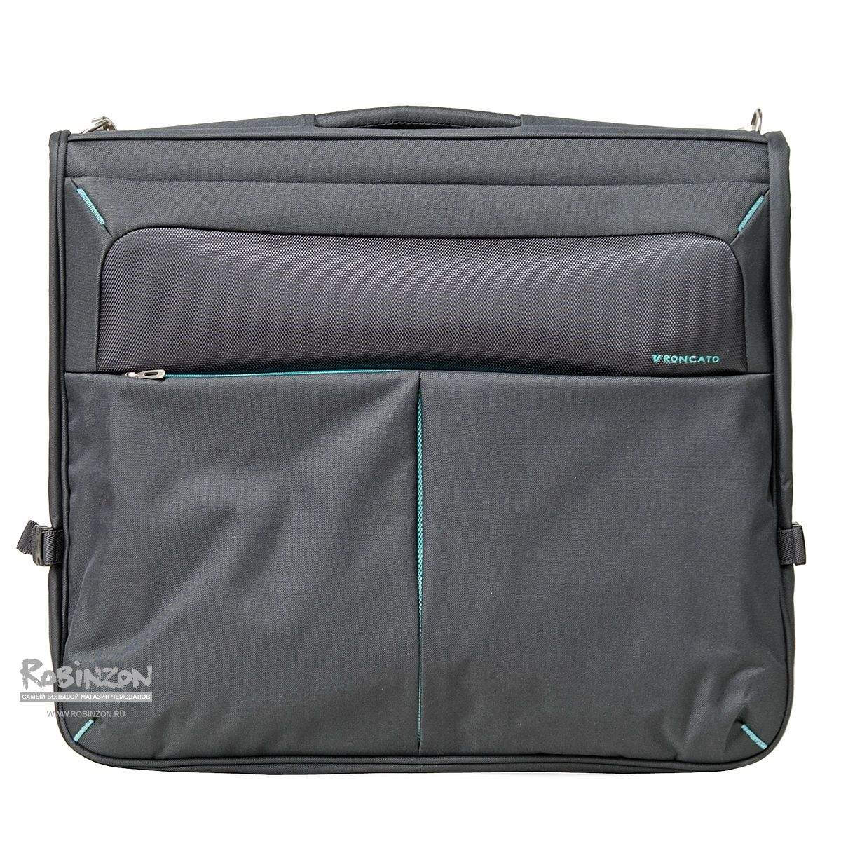 Портплед Roncato 4030 Cruiser Garment Bag