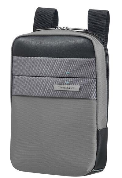 Сумка Samsonite CE7*001 Spectrolite 2.0 Crossover Bag