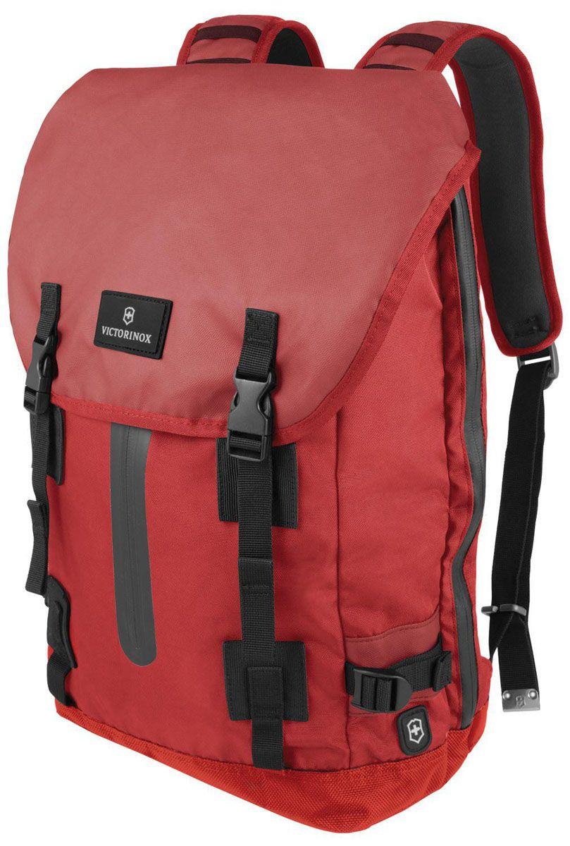 Victorinox рюкзак купить в спб фурнитура для рюкзаков бегунок