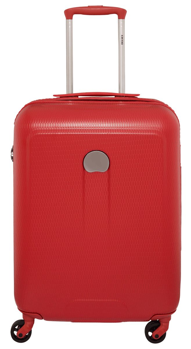 Чемодан Delsey 1607803 Helium Air Cabin Trolley Case