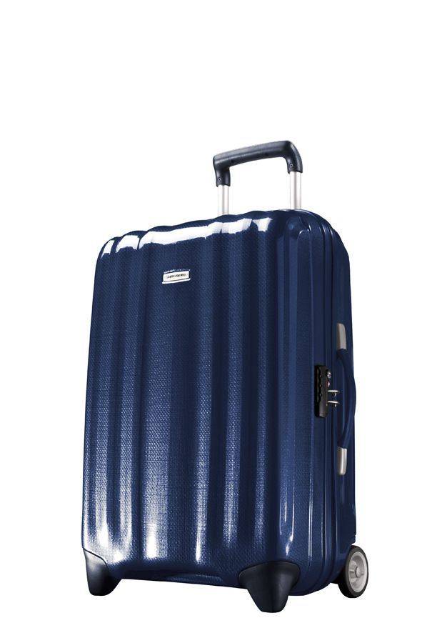 Чемодан Samsonite V82*003 Cubelite Upright 66