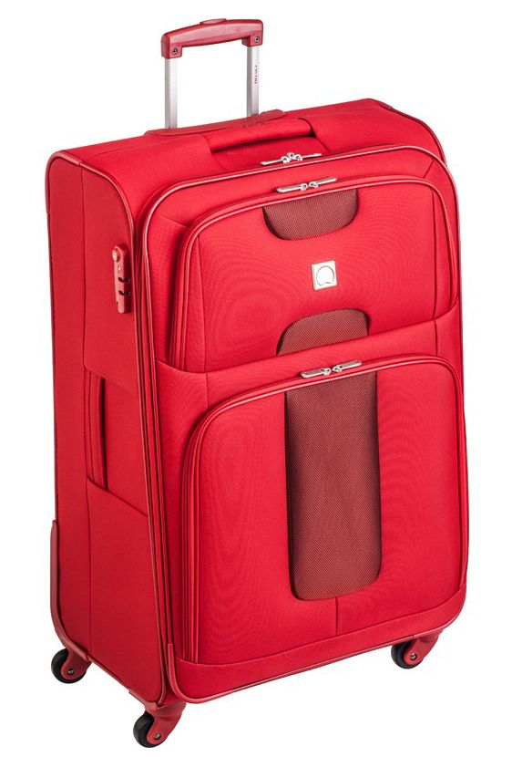Чемодан Delsey 363821 Imagery 2 76 cm Trolley Case
