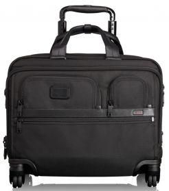 Купить Tumi, чемоданы, сумки, рюкзаки в Москве на официальном сайте ... 75660a4ca6c