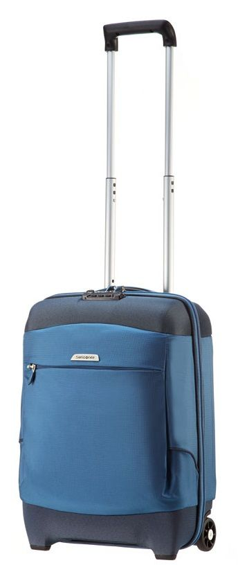 Чемодан Samsonite 79U*001 Motio Upright 50/18