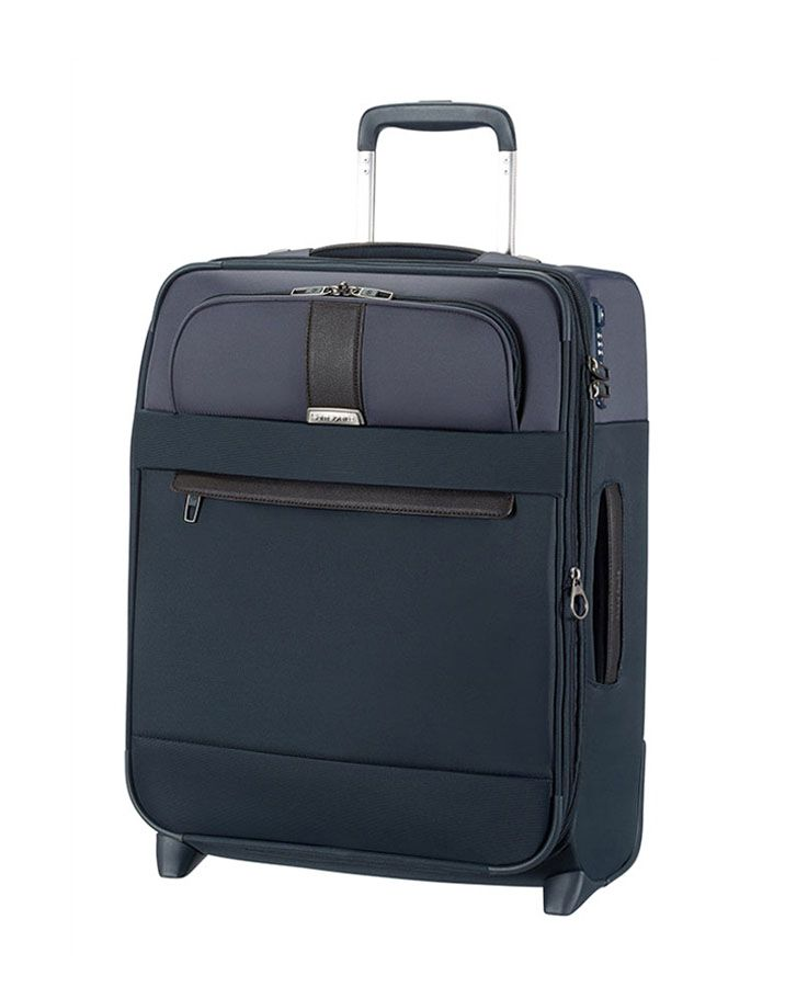 Чемодан Samsonite 65D*001 Streamlife Expandable Upright 55/20