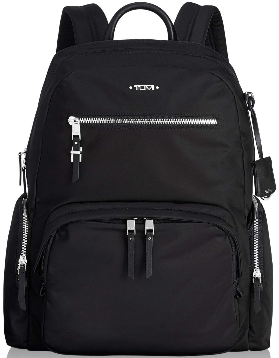 Рюкзак Tumi 196300DS Voyageur Carson Backpack