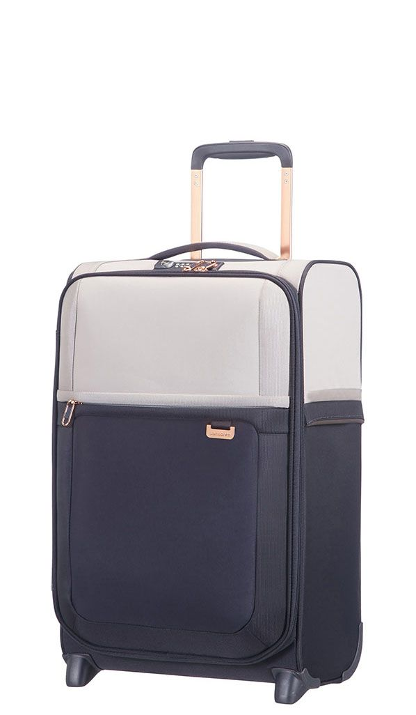 Чемодан Samsonite 99D*002 Uplite Upright 55/35