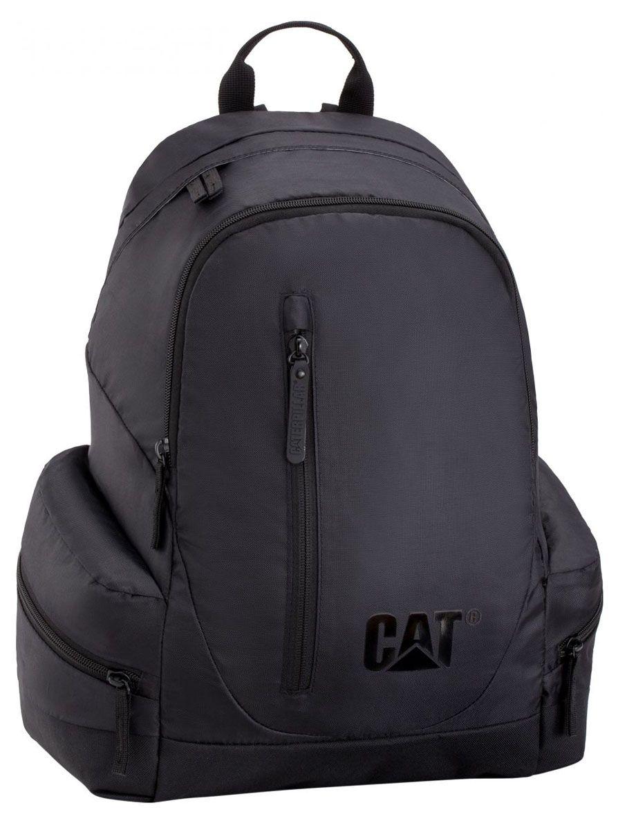 Рюкзак caterpillar купить рюкзак kata 3n1-11