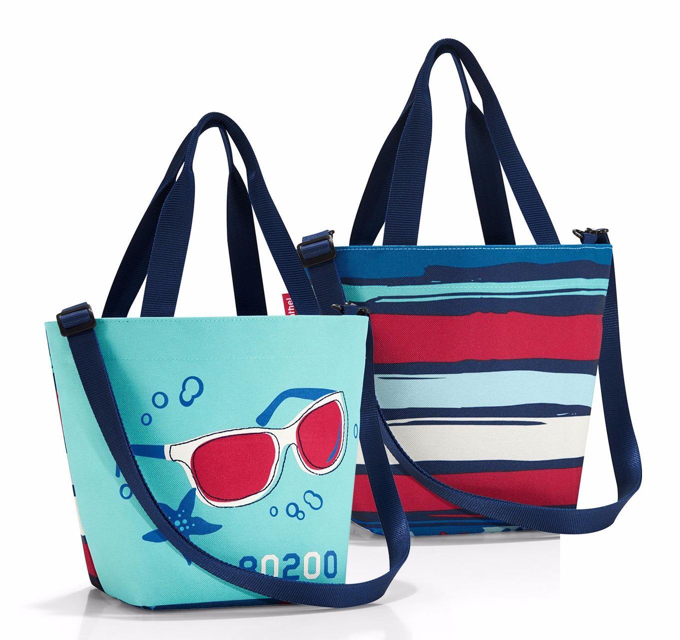Самые брендовые фирменные сумки