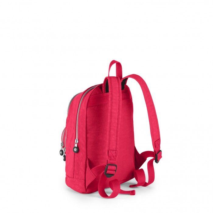 Рюкзак детский kipling женские рюкзаки сумки купить интернету