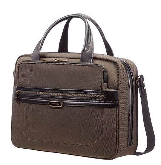 Samsonite 12D*013