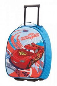 Чемодан American Tourister 19C*010 Disney Legends