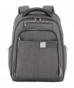 Рюкзак Titan 379501 Power Pack Backpack Exp