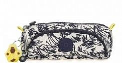 Пенал Kipling K0940630S Cute Pen Case