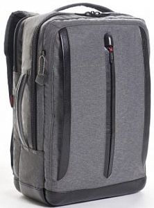 Рюкзак Hedgren HEXL04 Excellence Backpack Grade